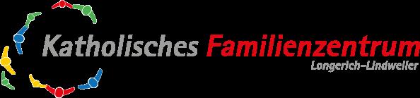 Katholisches Familienzentrum Longerich-Lindweiler